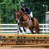 2017 Sewickley Horse Show-16
