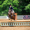 2017 Sewickley Horse Show-136