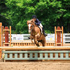 2017 Sewickley Horse Show-89
