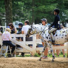 2017 Sewickley Horse Show-201