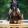 2017 Sewickley Horse Show-2