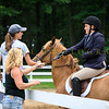 2017 Sewickley Horse Show-126