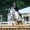 2017 Sewickley Horse Show-3