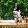 2017 Sewickley Horse Show-5
