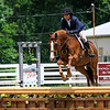 2017 Sewickley Horse Show-14