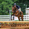 2017 Sewickley Horse Show-18