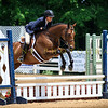 2017 Sewickley Horse Show-17