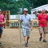 2017 Sewickley Horse Show-254