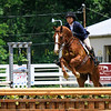 2017 Sewickley Horse Show-13