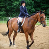 2017 Sewickley Horse Show-8