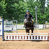 2017 Sewickley Horse Show-190