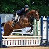 2017 Sewickley Horse Show-19