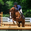2017 Sewickley Horse Show-15