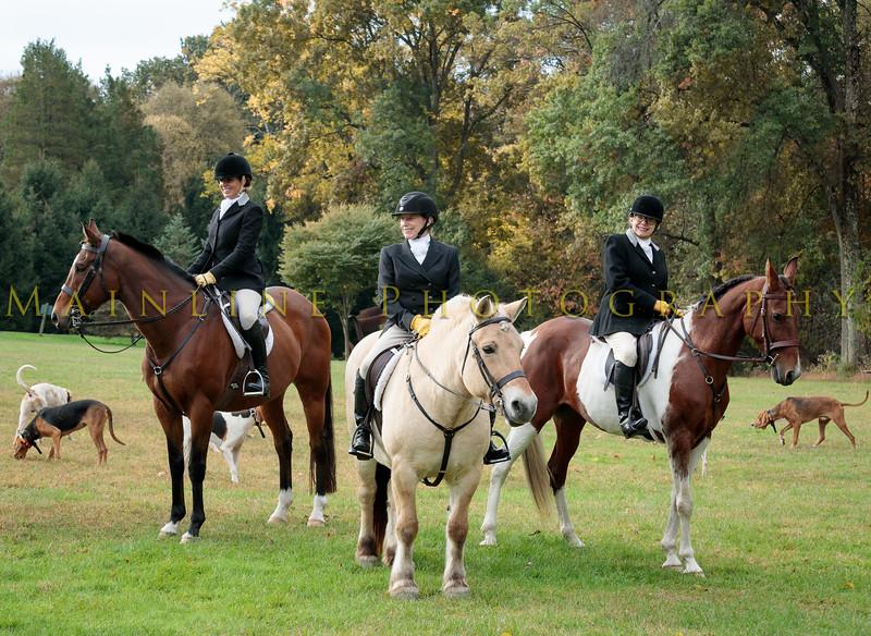 2019 Hartwood Acres-Sewickley Hunt-42-1112