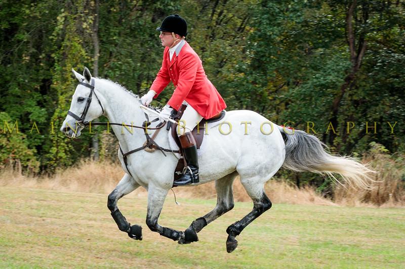 2019 Hartwood Acres-Sewickley Hunt-107