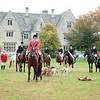 2019 Hartwood Acres-Sewickley Hunt-10-2