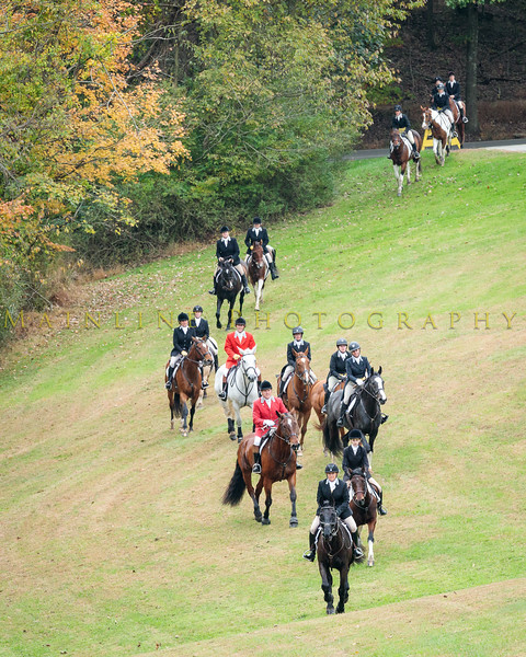 2019 Hartwood Acres-Sewickley Hunt-112