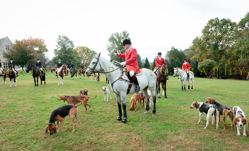 2019 Hartwood Acres-Sewickley Hunt-74