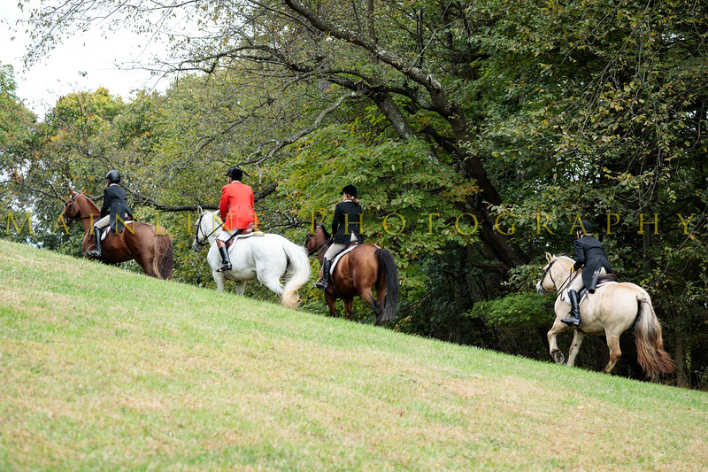 2019 Hartwood Acres-Sewickley Hunt-125