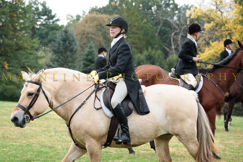 2019 Hartwood Acres-Sewickley Hunt-163