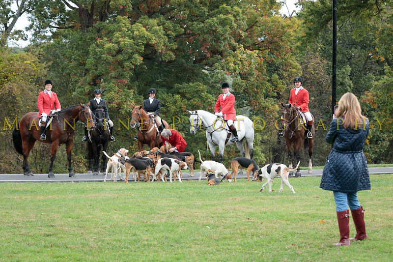 2019 Hartwood Acres-Sewickley Hunt-158