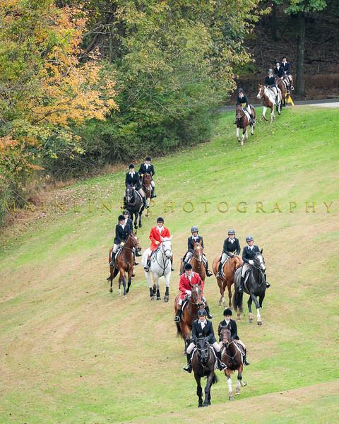 2019 Hartwood Acres-Sewickley Hunt-113