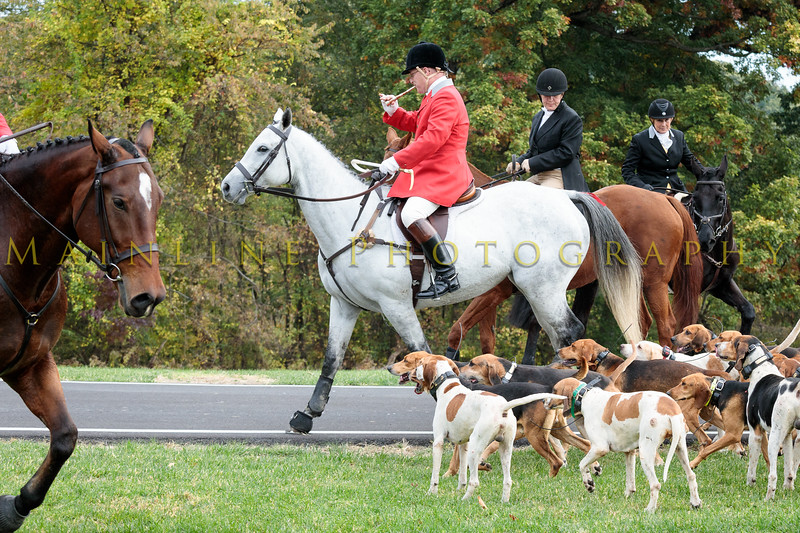 2019 Hartwood Acres-Sewickley Hunt-160