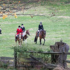 Sewickley Hunt 2019 Opening meet-4