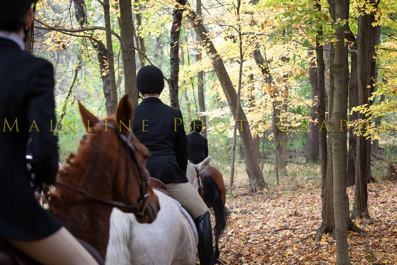Sewickley Hunt 2019 Opening meet-52