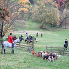 Sewickley Hunt 2019 Opening meet-14