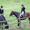 Sewickley Hunt 2019 Opening meet-18