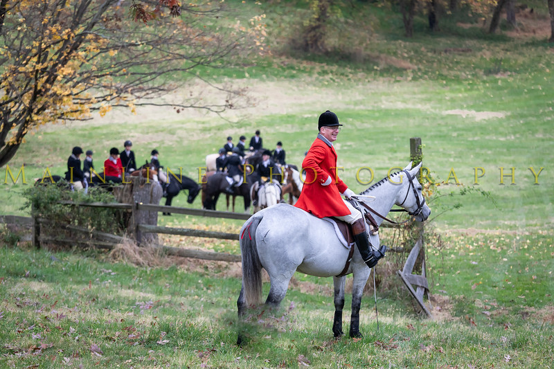 Sewickley Hunt 2019 Opening meet-9