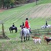 Sewickley Hunt 2019 Opening meet-3