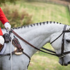 Sewickley Hunt 2019 Opening meet-16