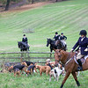 Sewickley Hunt 2019 Opening meet-8