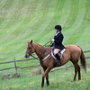 Sewickley Hunt 2019 Opening meet-5