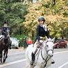 Sewickley Hunt 2019 Opening meet-36