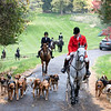 Sewickley Hunt 2019 Opening meet-27