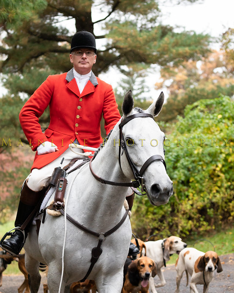Sewickley Hunt 2019 Opening meet-31