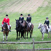 Sewickley Hunt 2019 Opening meet-24