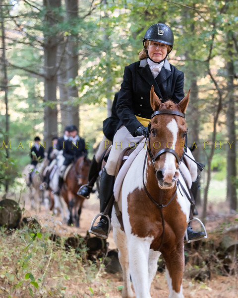Sewickley Hunt 2019 Opening meet-46