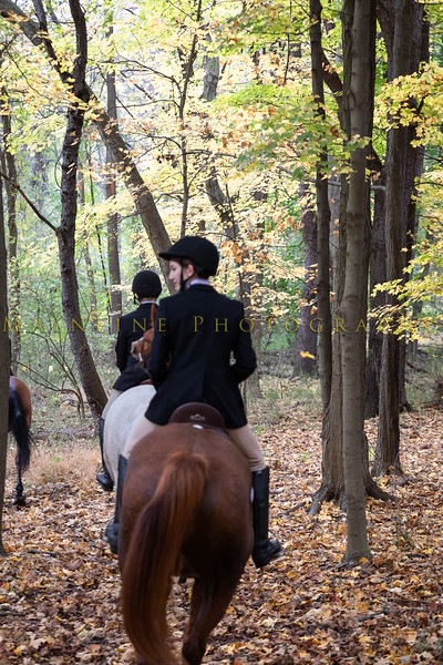 Sewickley Hunt 2019 Opening meet-54