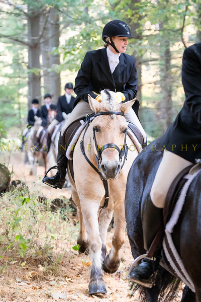 Sewickley Hunt 2019 Opening meet-48