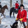 Sewickley Hunt snow December 19, 2020-113