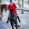 Sewickley Hunt snow December 19, 2020-122