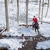 Sewickley Hunt snow December 19, 2020-54-2