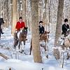 Sewickley Hunt snow December 19, 2020-36