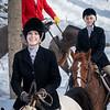 Sewickley Hunt snow December 19, 2020-99