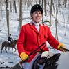 Sewickley Hunt snow December 19, 2020-119