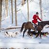 Sewickley Hunt snow December 19, 2020-23